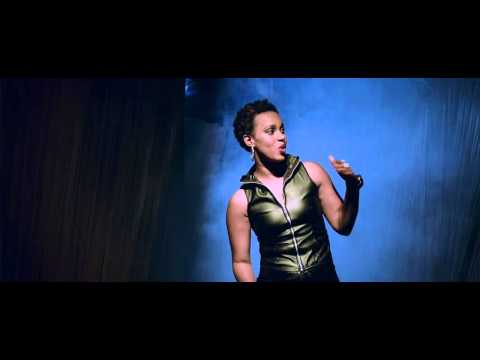 pole-pole-by-allion-ft-danny-nanone-official-video-2015-muzogeye-plaisir