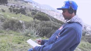 Dario Pi - Djobi Bu Dia A Dia [Trailer Official] 2013