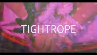 Ness Nite - Tightrope (Official Music Video)