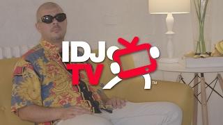 JUICE | MOJE KOLEGE SU LIGNJE | IDJTV (2017)