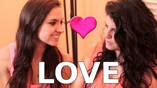 Justin Bieber- As Long As You Love Me (Official Cover)
