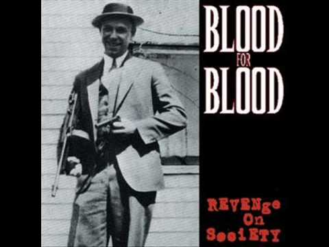 blood-for-blood-some-kind-of-hate-wizzo666
