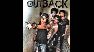 Banda Outback - Se Liga