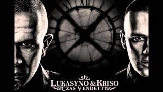 Lukasyno & Kriso - W niewłaściwym miejscu