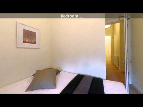 Flat To Rent in Grindlay Street, Edinburgh, Grant Management, a 360eTours.net tour