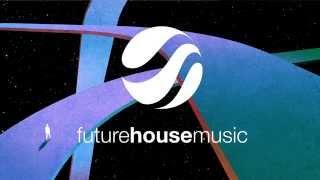 Dillon Francis & Skrillex - Bun Up The Dance (Sikdope Remix)
