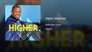 Higher (Reprise)