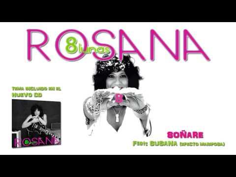 rosana-sonare-con-susana-de-efecto-mariposa-audio-rosana