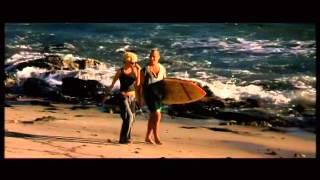 Folle d'elle (1997) bande annonce