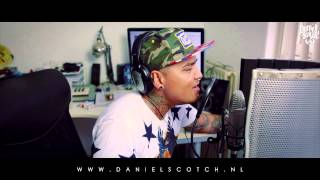 SAM SMITH - STAY WITH ME COVER BY DTUNE