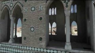 Torre del Salvador - Teruel