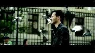 Edward Maya - This Is My Life [Subtitulado Español]
