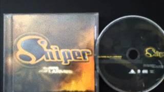 Sniper - Le Mauvais Fils