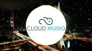 Dj David San - Hey San (Cloud Musiq)