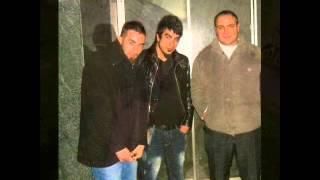 Dinçer Öztürk Feat MiSs EcE (Beat By Dj Kalpsiz)-Nasılda Kıydın-2012