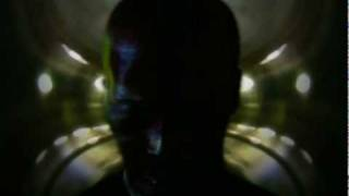 Dave Clarke ft. DJ Rush - Way Of LIfe [Official Video]