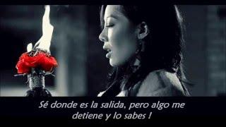 Jessi (제시) _ Excessive Love (Sub. Spanish / Sub. Español)