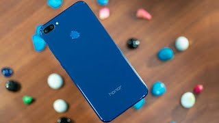 Mi redmi note 6 pro original ringtone || free download ||