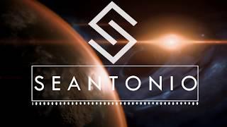Seantonio - Andromeda