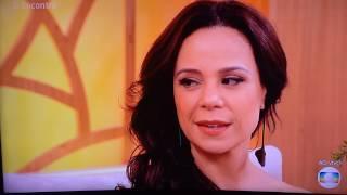 Fernanda Costa/ CHAMA O JUIZ. De Caldas Novas Goiás para o mundo