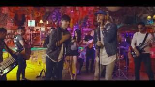 Danni Ubeda - SERA MIA (Official Video) Ft Dr. Velásquez