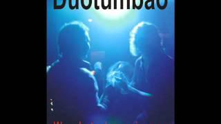 DUO TUMBAO SOLO TU(COVERS)PASTORA SOLER
