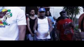 JLZ feat NGA - Do Meu Esforço (Videoclip) (prod: Luther Py) (Directed by Wilsoldiers) width=