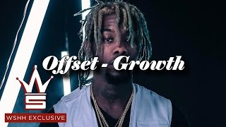 Offset - Growth