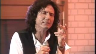 Whitesnake - is This Love - Starkers in Tokyo - Unplugged 1997