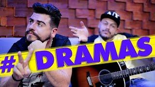 Montana & Rafael - 2Dramas - clipe oficial