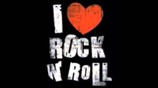 I love rock and roll  (male version)