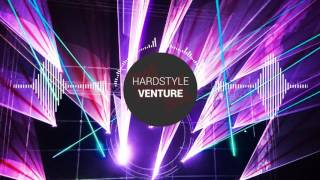 Yuta Imai - Witchcraft | Hardstyle Venture
