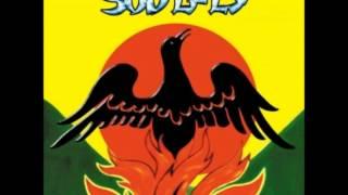 Soulfly - Terrorist Feat. Tom Araya (Slayer) With lyrics