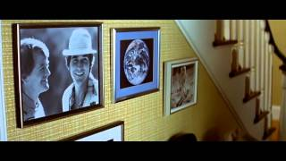 """Capricorn One """"A Funny Thing Happened on the Way to Mars"""" - Fakery at Flat Rock - NASA & Flat Earth"""