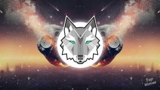 Zatox & Nikkita - Poltergeist (Carnage Festival Trap Remix)