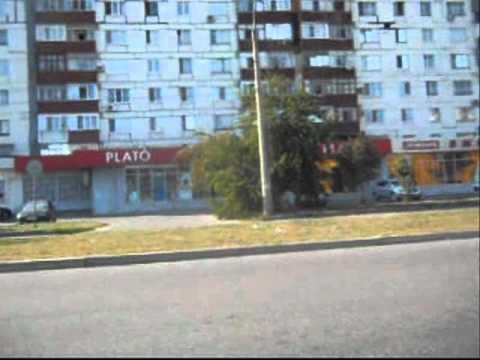 02.09.2011 Zaporizhzhya.Ukraine.wmv