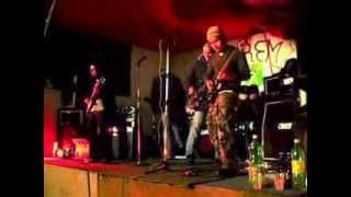 STIGMATA  BACHAS - BLACK NIGHT