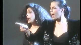 1990 AZUCAR MORENO - BANDIDO