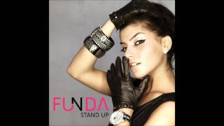 Stand Up - Funda HQ