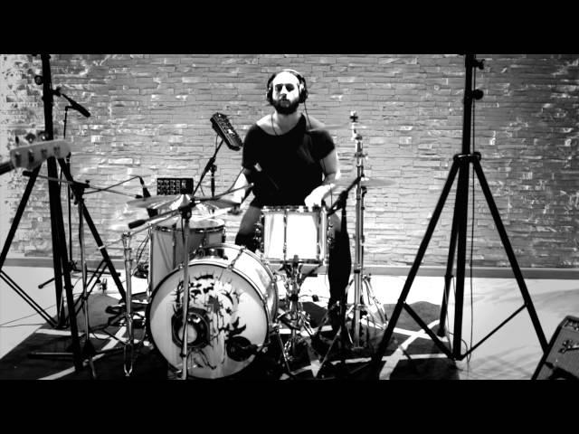 Video en directo de Reich de Sonic Jesus