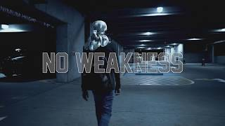 A0A NOAH - Kindness 4 Weakness (Official Music Video)