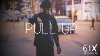 Puffy Lz - Pull Up (Clean)