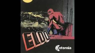 Eldo - List z ziemi