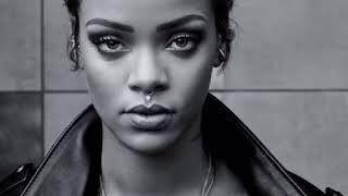 Rihanna - Bbhmm ( HOKAGÉ REMIX )