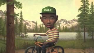 Cowboy - Tyler, The Creator