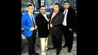 Korcso 2014 Ciao Bella - Vörösvári Bandinak