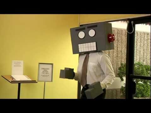 faded-paper-figures-metropolis-music-video-kael-alden