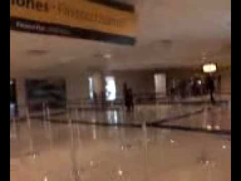 Saliendo de Guayaquil Ecuador#2  5.30am.