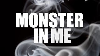 Texas Hippie Coalition - Monster In Me (Lyric Video)