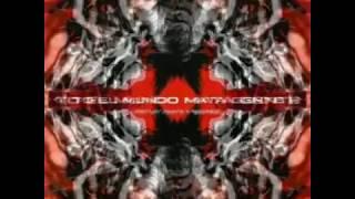 Britiago to El mundo mata official remix various artist link abajo..👇